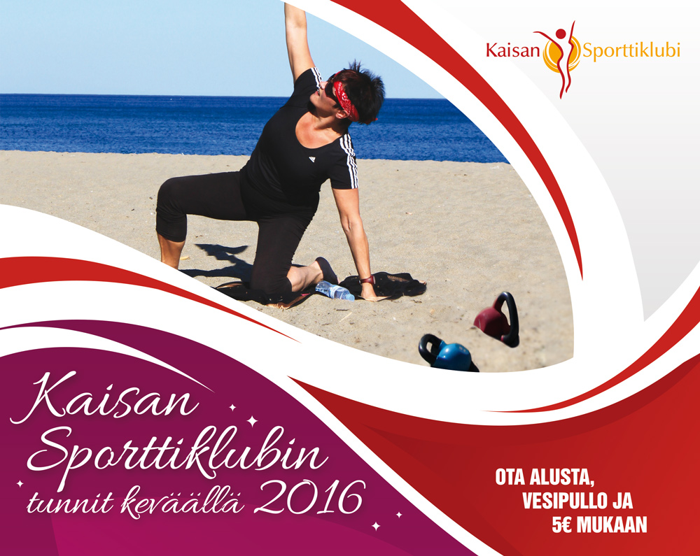 kaisan-2016-esite-netti